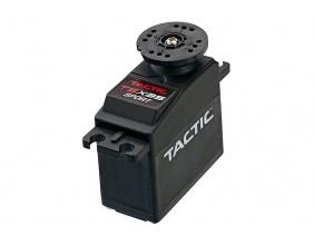 Hobbico TACTIC TSX35 Standard Sport Servo