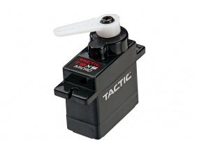 Hobbico TACTIC TSX5 Micro Servo High Speed
