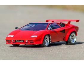 Tamiya Lamborghini Countach LP500S 1:12 RTR